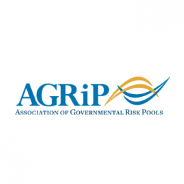 Association of Governmental Risk Pools